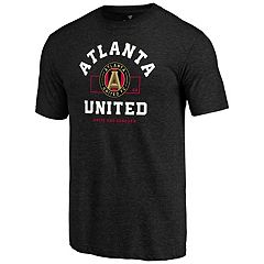78ecea8320d Men s Atlanta United FC Primary Objective Tee