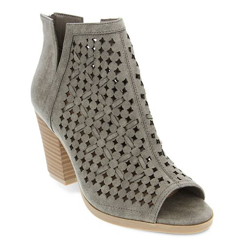 sugar Vael Women's Ankle Boots