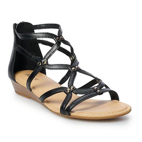 4a94d4f31c9a Apt. 9® Clarion Women s Gladiator Sandals