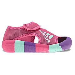 adidas AltaVenture Girls' Shoes