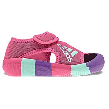 adidas AltaVenture Girls' Sandals