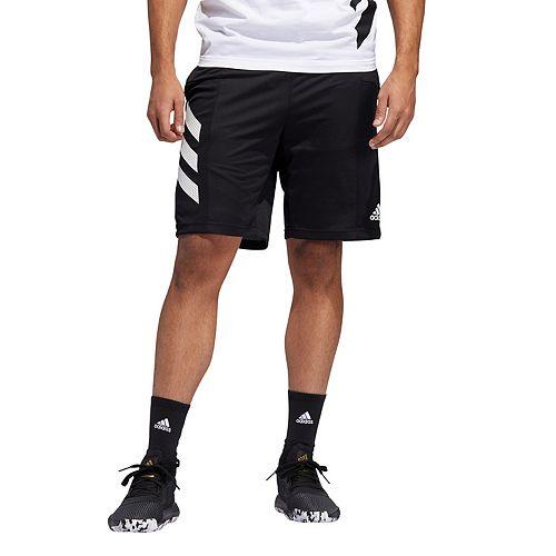 Men's adidas Sport 3-Stripe Shorts