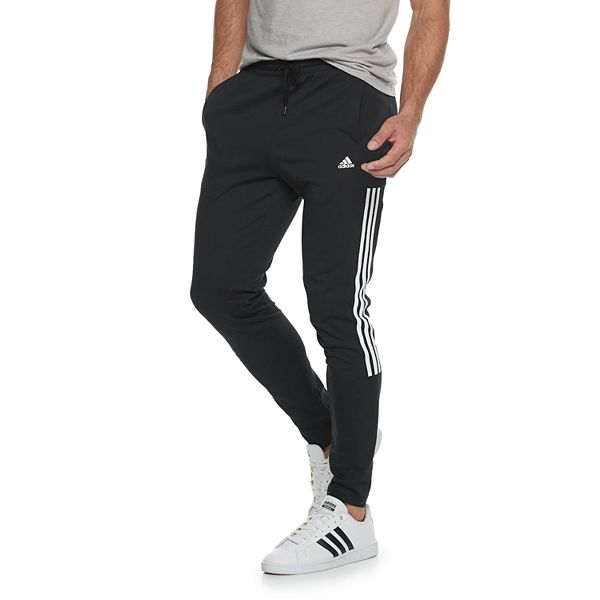 cuenta factible perfil  Men's adidas Beyond the Streets Tapered Pants