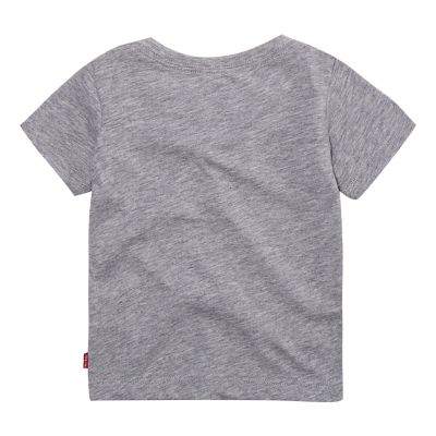 Baby Boy Levi's® Batwing Graphic Tee