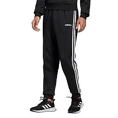good out x speical offer differently Men's adidas Pants | Kohl's