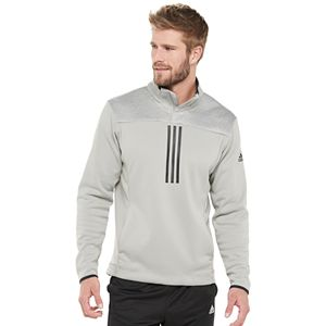adidas fleece top