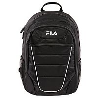 Deals on FILA Argus 3 Backpack