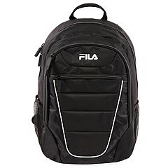 270cbef01 FILA® Argus 3 Backpack