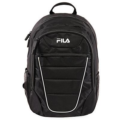 FILA® Argus 3 Backpack