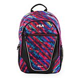 FILA® Argus 3 Backpack