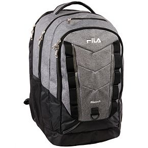 FILA® Deacon 4 XXL Backpack