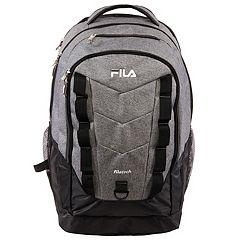 8a39e7e0ba0 FILA® Deacon 4 XXL Backpack