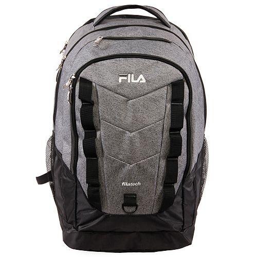 FILA® Deacon 4 XXL Backpack