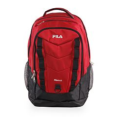 52c7e4968cc FILA® Deacon 4 XXL Backpack