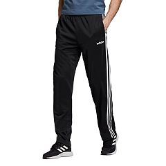 Men's Clothing Activewear NEW Adidas Climawarm Warm and Dry Regular Mens Grey Black Pants S  XL 2XL