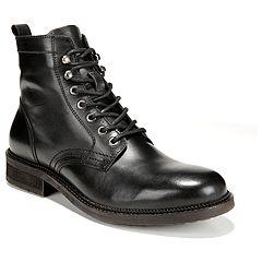 Dr. Scholl's Calvary Men's Boots