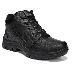 Dr. Scholl's Charge Men's Boots