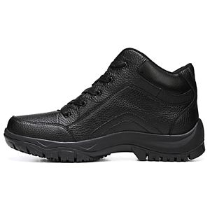 Dr. Scholl's Charge Men's Ankle Boots