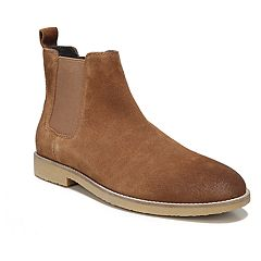 Dr. Scholl's Credence Men's Chelsea Boots