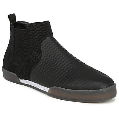 Dr. Scholl's Sparkes Men's Chelsea Boots