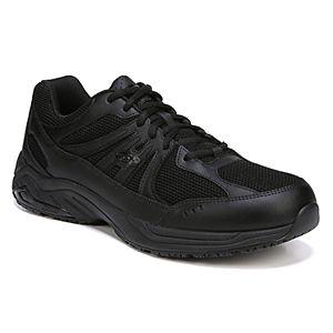 Dr. Scholl's Rush Men's Sneakers