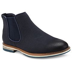 Xray Benson Men's Chelsea Dress Boots