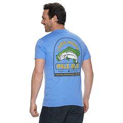 618b2664233 Men's Columbia Clothing | Kohl's