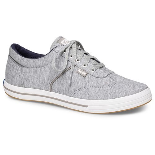 Keds Courty Jersey Women's Sneakers