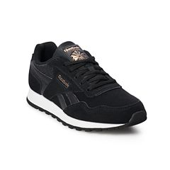 Reebok Classic Harman Women's Running Shoes