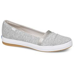 Keds Carmel Women's Slip-On Shoes