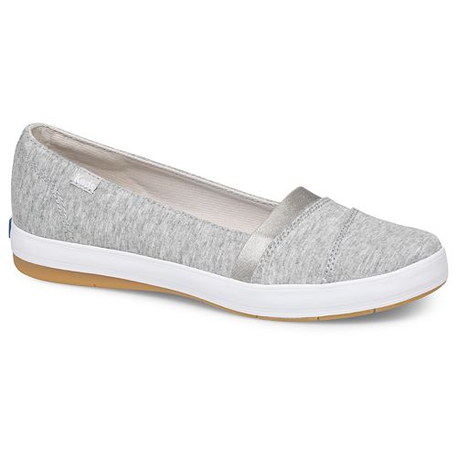 3914d82f165 Keds Carmel Women s Slip-On Shoes