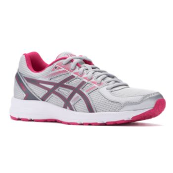 ASICS Jolt Women's Running Shoes