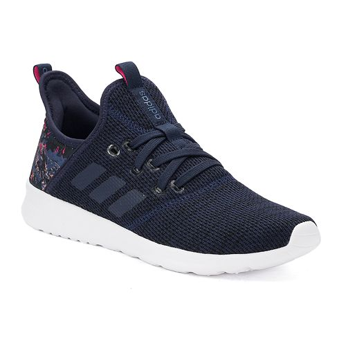 483ffc676 adidas Cloudfoam Pure Women s Sneakers
