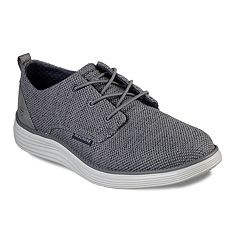Skechers Status 2.0 Menic Men's Sneakers