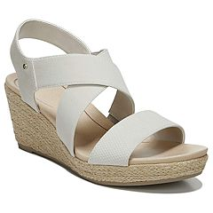 5e082c4c3d48d Dr. Scholl s Emerge Women s Wedge Sandals