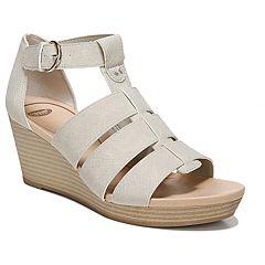 617c4e98d3cd Dr. Scholl s Esque Women s Wedge Sandals