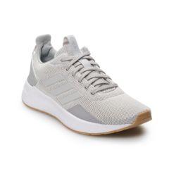 Womens Adidas Shoes Kohl S