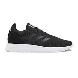 Adidas Courtset Women S Suede Sneakers