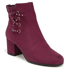 Circus by Sam Edelman Vinnie Women's Ankle Boots