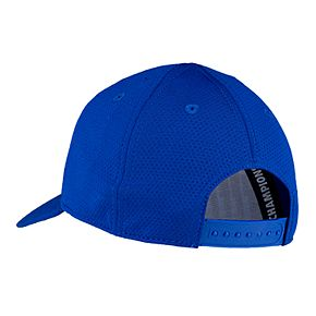 Boys 8-20 Nike Dry Sport Essentials Cap