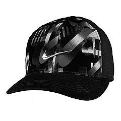 d1b57e24535 Boys 8-20 Nike Dry Sport Essentials Cap
