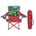Disney's Mickey Mouse Fold N Go Chair