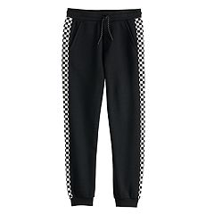 Boys 8-20 Urban Pipeline™ Double-Knit Jogger