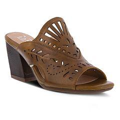 L'Artiste By Spring Step Zyzana Women's Sandals