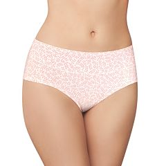 Women's Bali Passion For Comfort Hipster Panty DFPC63