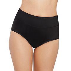 Women's Bali Passion For Comfort Brief Panty DFPC61