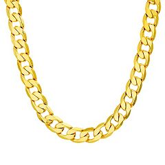e865bfdaa7a5c Chain Necklaces - Necklaces, Jewelry | Kohl's