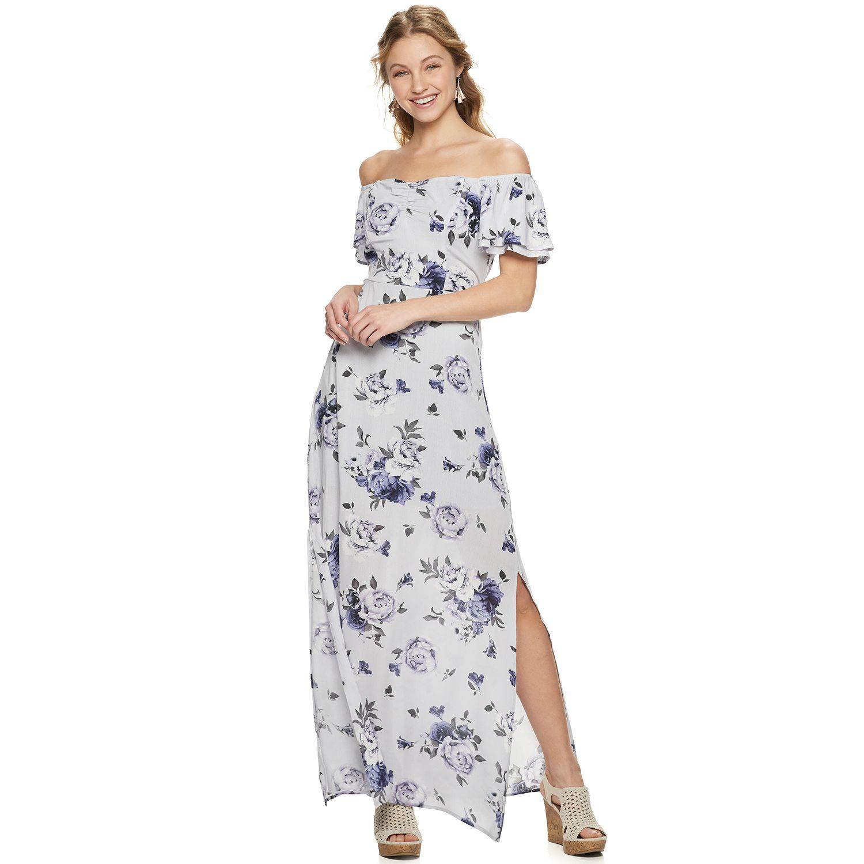 Juniors High Low Prom Dresses Debs