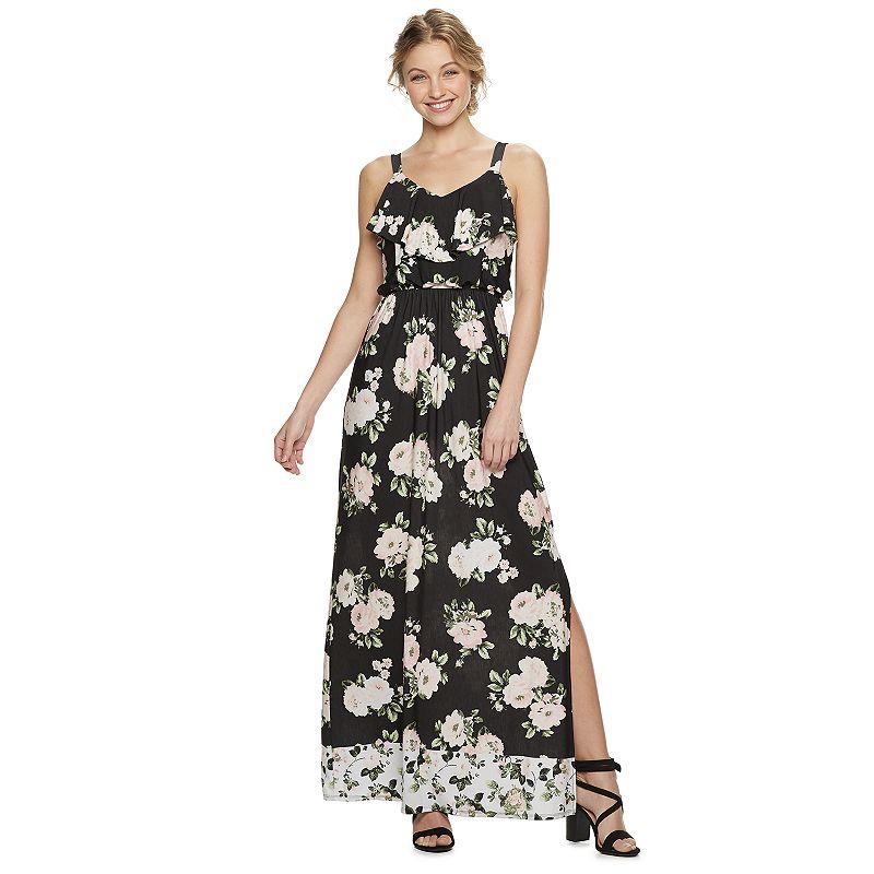 72cd2d21de836 Juniors Clothing: Shop Juniors Clothes Today | Kohl's