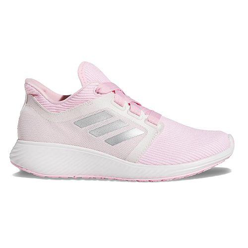 adidas Edge Lux 3 Girls' Sneakers